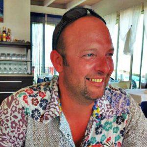 peter van Diessen VWLM
