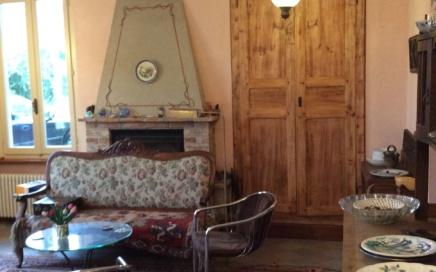 Albarolo Guesthouse Monforte d'Alba